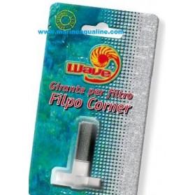 Wave Ricambio Girante per filtro interno Corner 500