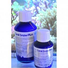 Korallen-Zucht Coral Snow Plus 250 ml