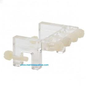 Bubble Magus - Schiumatoio Interno BM 200E - per acquari da 1000 l - 1500 litri