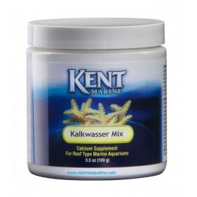 Kent Marine Kalkwasser Mix - 100g