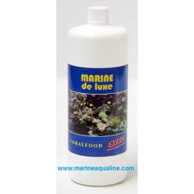 H&S - Marine de Luxe - Alimento per Coralli 500 ml