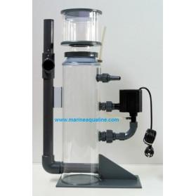 H&S - Schiumatoio uso Esterno Modello A-150- F2001 - per acquari fino a 850 litri