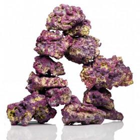 CaribSea Life Rock Shapes - 1 kg