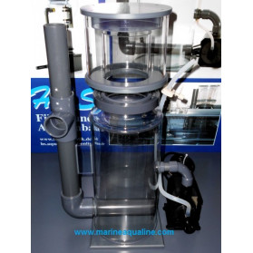 H&S - Internal Skimmer model 150-F2001 - for Aquariums up to 800 liters