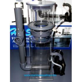 H&S - Skimmer Interno modello 150-F2001 - per Acquari fino a 800 litri