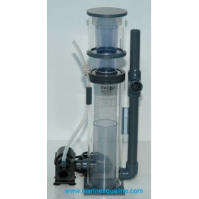 H&S - SKIMMER Modello 90 - F1000 - per vasche fino a 250 litri