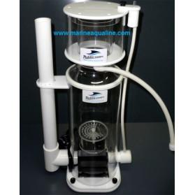 Bubble Magus - Schiumatoio Interno modello BM 150Pro - Per acquari da 600 l -800 litri