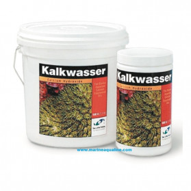 Two Little Fishies Kalkwasser 500g