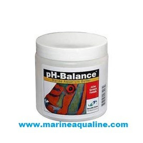 Two Little Fishies PH Balance 450g