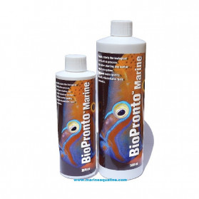 BioPronto Marine 250 ml - Two Little Fishies