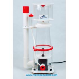 Bubble Magus - Schiumatoio Interno modello Hero 180 - Per acquari da 700 l - 900 litri