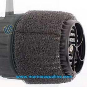 Frag Plugs - Basette per coralli - Ecotech Marine