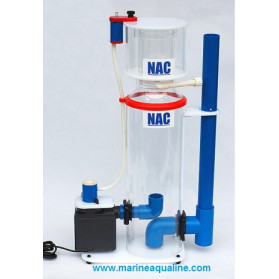 Bubble Magus - Schiumatoio Interno modello C5 - Per acquari da 100 l - 500 litri