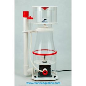 Bubble Magus - Schiumatoio Interno modello Hero 220 - Per acquari da 1200 l - 1700 litri