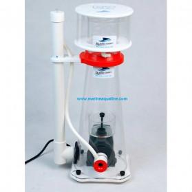 Bubble Magus - Skimmer Interno Modello C7 - Schiumatoio per acquari da 500 l - 700 litri