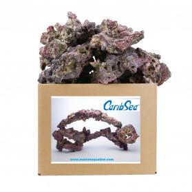 Caribsea Life Rock Shapes