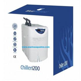 Blue Marine - Refrigeratore 1200