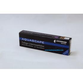 AQUA SCAPE Zweikomponenten-Epoxidkleber 112g
