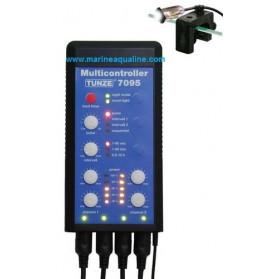 Tunze 7095.000 - Multicontroller 7095