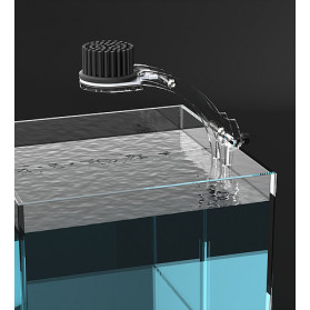 Kit de suspension Vertex Illumina