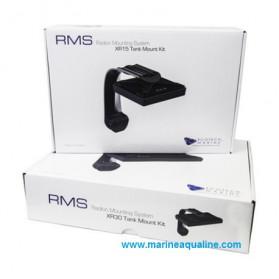 Ecotech RMS Radion Mounting System per Plafoniera XR15