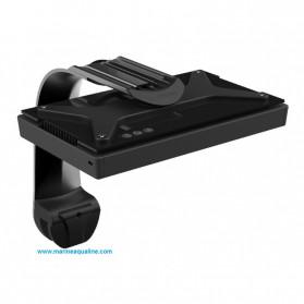 Ecotech RMS Radion Mounting System per Plafoniera XR30