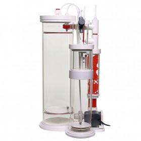 Vertex RX-C6 D Reattore di Calcio Per acquari fino a 1000 L - Usato