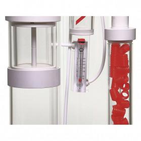 Vertex RX-C6 D Calcium Reactor - Used under warranty