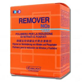 EQUO Remover NO3 1000ml