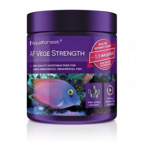 Aquaforest AF Vege Strenght 120gr