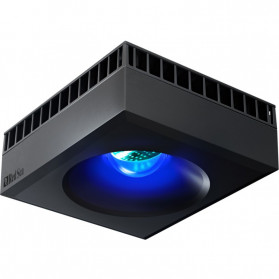 Red Sea ReefLED 50W - Plafoniera Led WIFI