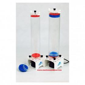 Bubble Magus Mini 100 Filtro a letto fluido con Pompa