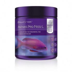 Aquaforest AF Anthias Pro Feed L 120 gr
