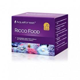 Aquaforest AF Ricco Food 30 gr