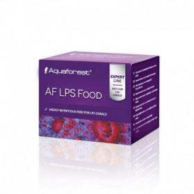 Aquaforest AF LPS Food 30 gr