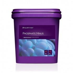 Aquaforest Phosphate Minus 5 liters