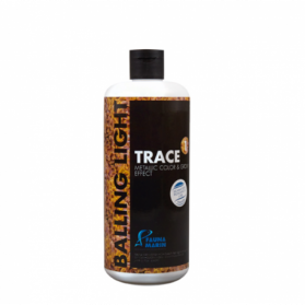 Fauna Marin Balling Trace 1 Metallic Color & Grow Effect 500 ml