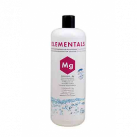 Fauna Marin ELEMENTALS MG 1000 ml