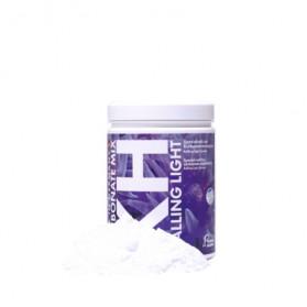 Fauna Marin Balling Light Carbonate-Mix 1 kg