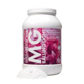 Fauna Marin Balling Light Magnesium-Mix 4 kg
