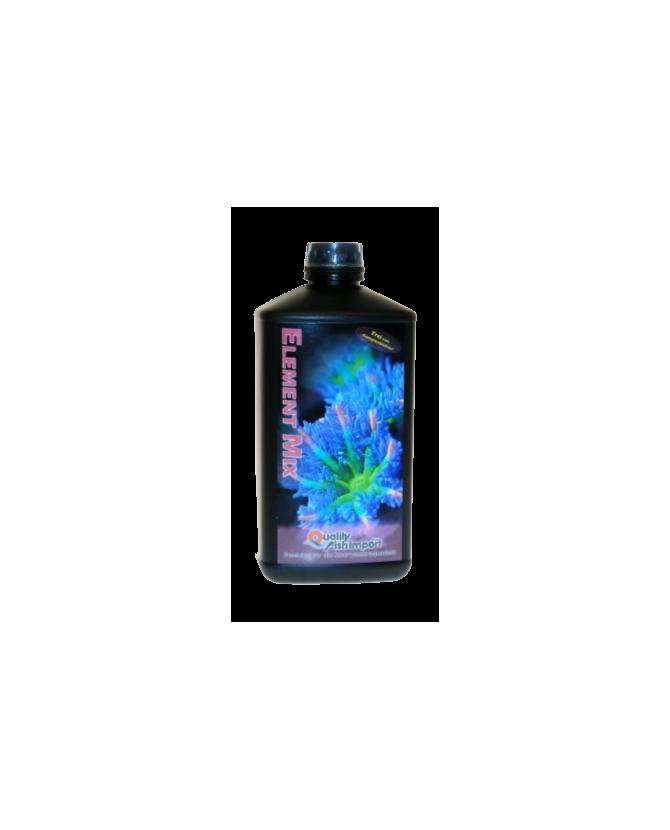 QFI Element Mix 1000 ml