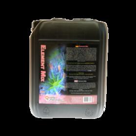 QFI Element Mix 5000 ml