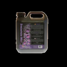 QFI Strontium Mix 2500 ml