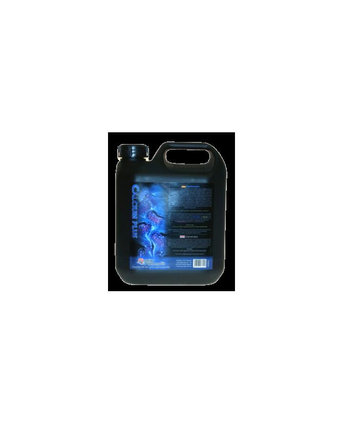 QFI Calcium 2500 ml