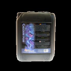 QFI Calcium 5000 ml