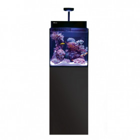 RED SEA MAX® NANO Nero