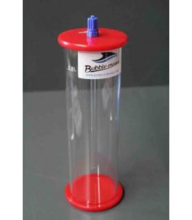 Bubble Magus contenitore per sistemi di dosaggio da 0,6 l