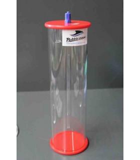 Bubble Magus Contenitore per sistemi di dosaggio da 1,5 l