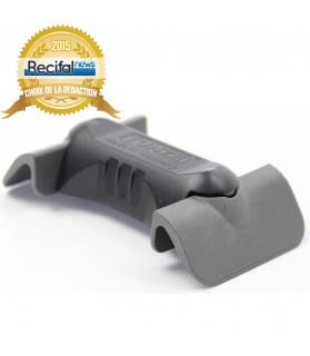 Tunze 0220.010 Care Magnet Nano