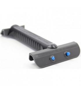 Tunze 0220.015 Care Magnet Long - magnete per pulizia